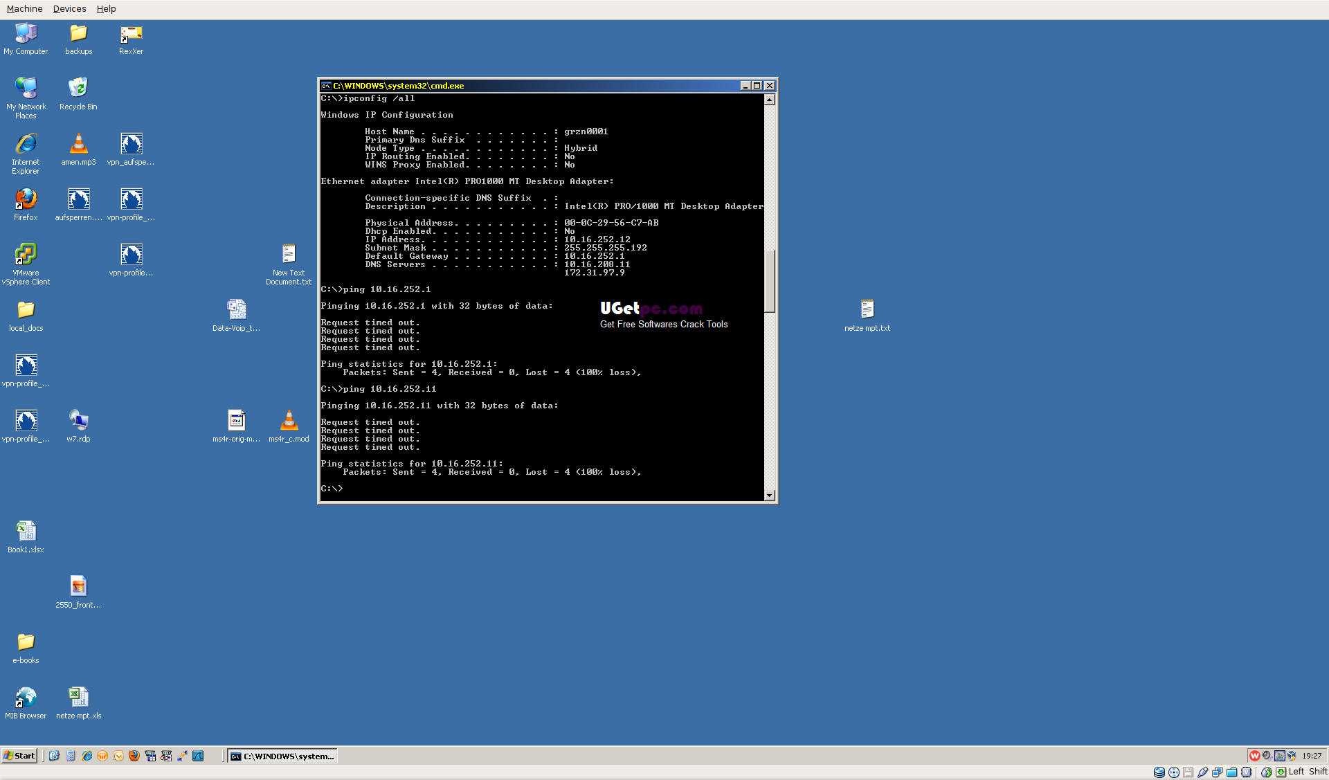 VIRTUALBOX-pic2-UGetpc