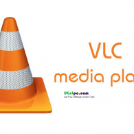 VLC Player Free Download [32/64-Bit] Latest Version Is Here!