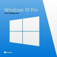 Windows 10 Pro Crack, Product Key Plus Serial Key Free Download