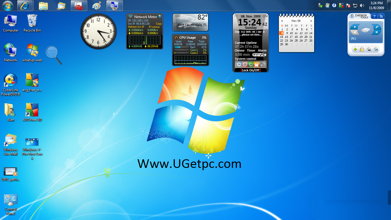Windows-7-product-key-code-UGetpc