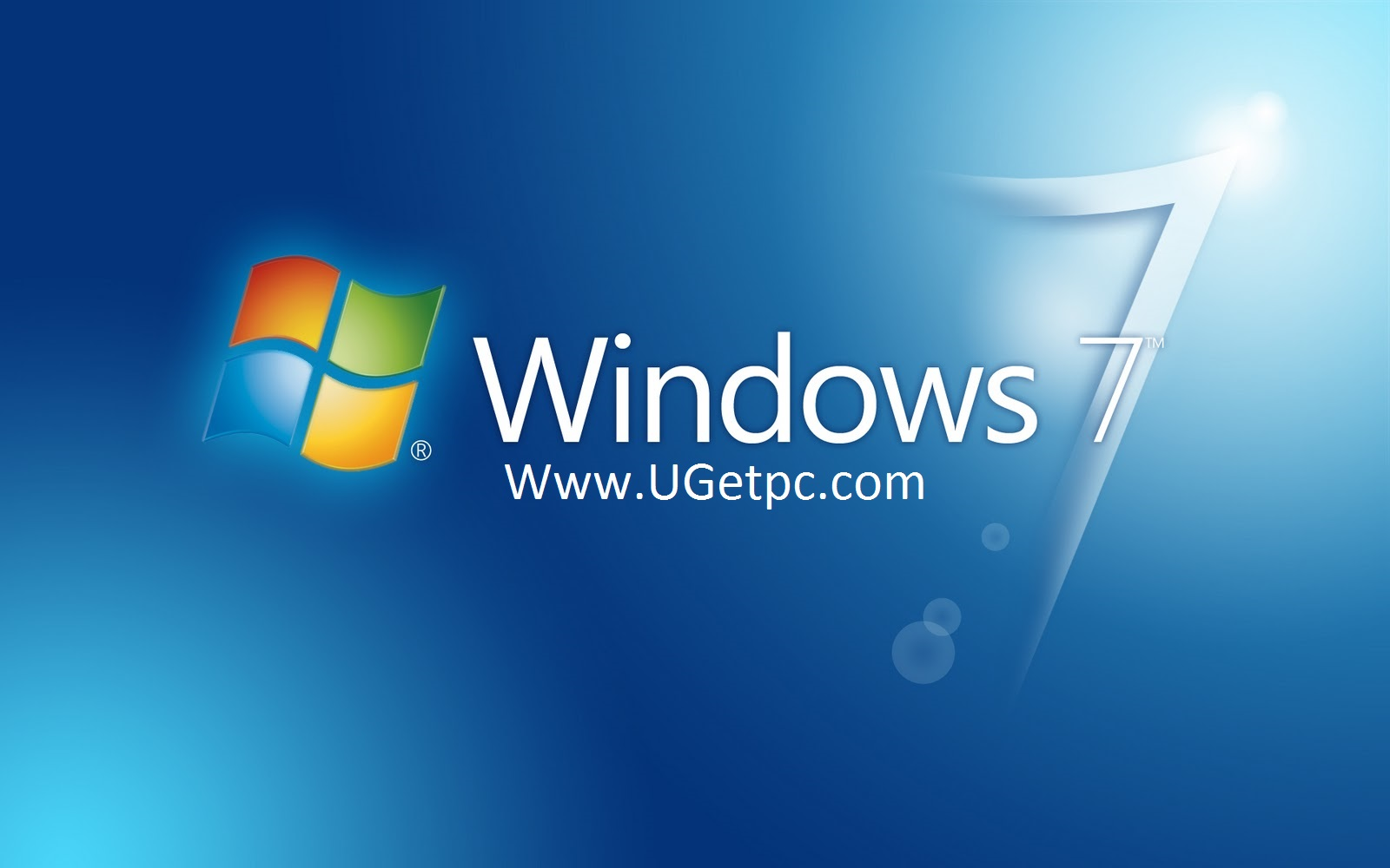 windows 7 full version download with key