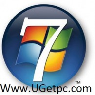 windows 7 professional 32 bit free download full version with key