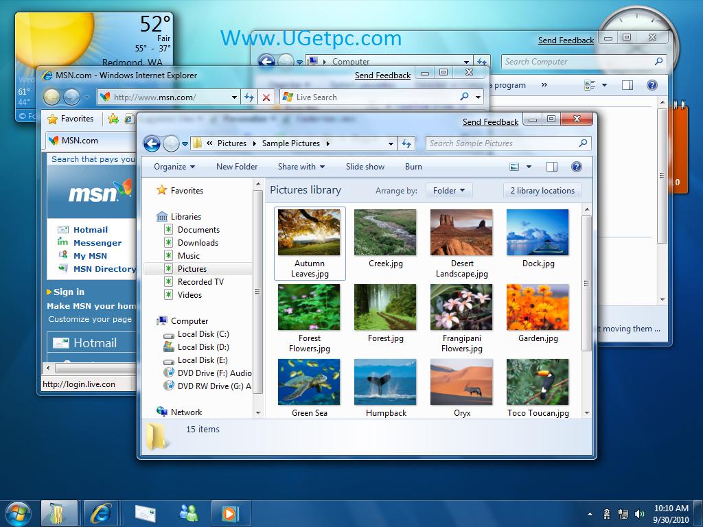 Windows-7-product-key-main-UGetpc