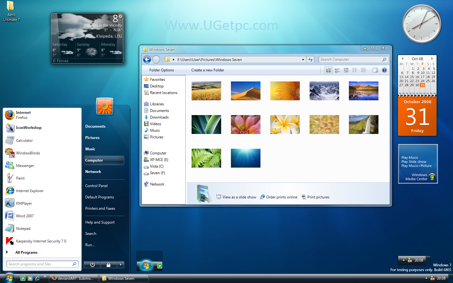 Windows-7-product-key-pic-UGetpc
