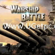World War II Apk v1.3 Mod Free Download [Latest] Here!