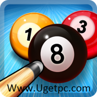 8 Ball Pool v3.5.2 Apk Mega MOD Free Download [LATEST]