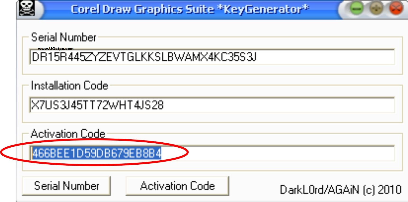 Download-Corel-Draw-X5-serial-key-UGetpc