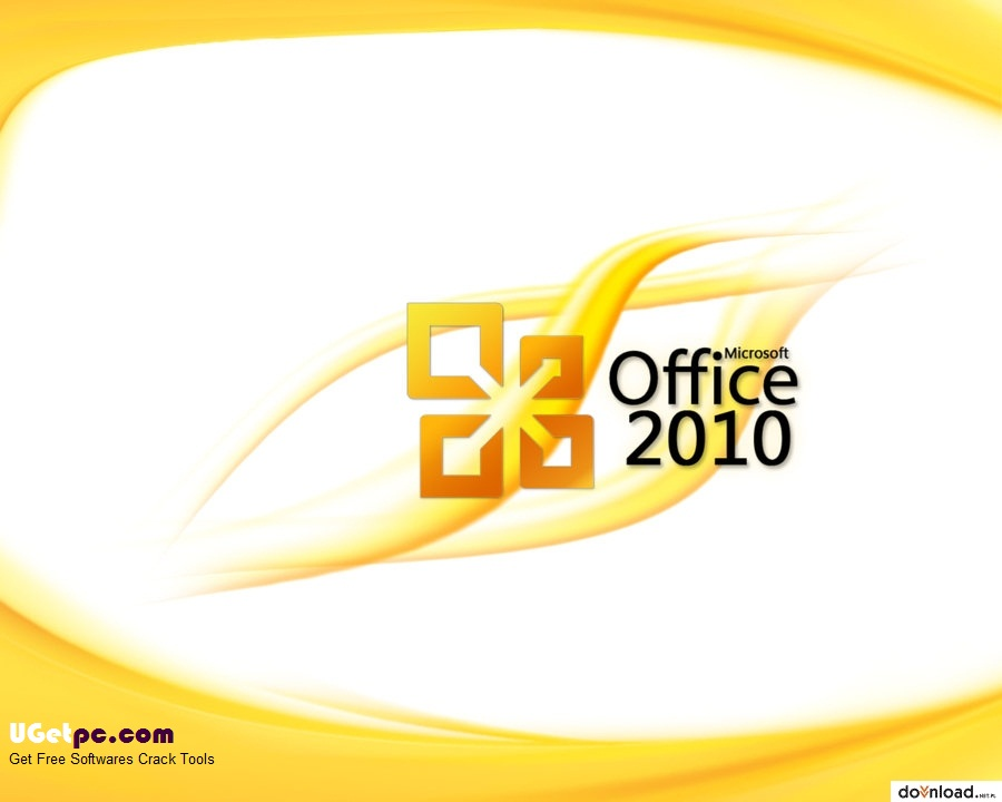 office 2010 toolkit.exe download