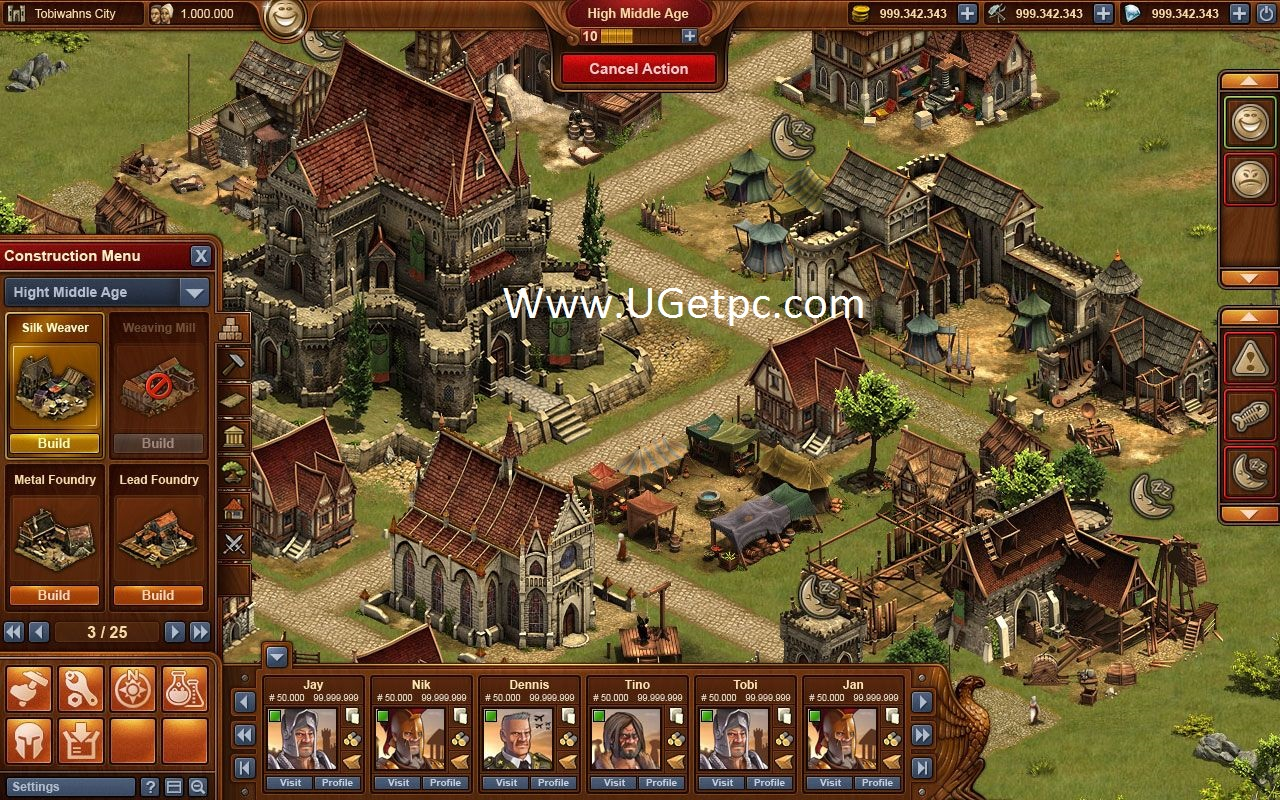Forge-Of-Empires-APK-pic-UGetpc