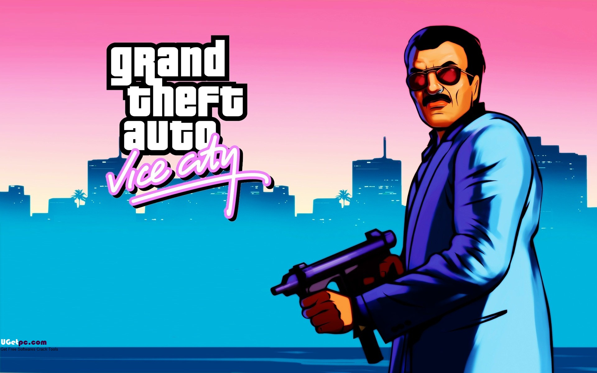 gta vice city game download pc full version