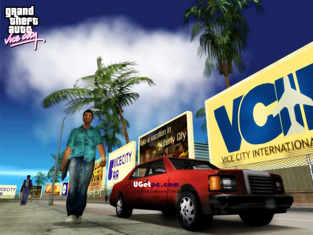 Gta Vice City Bangla Download For Windows 7