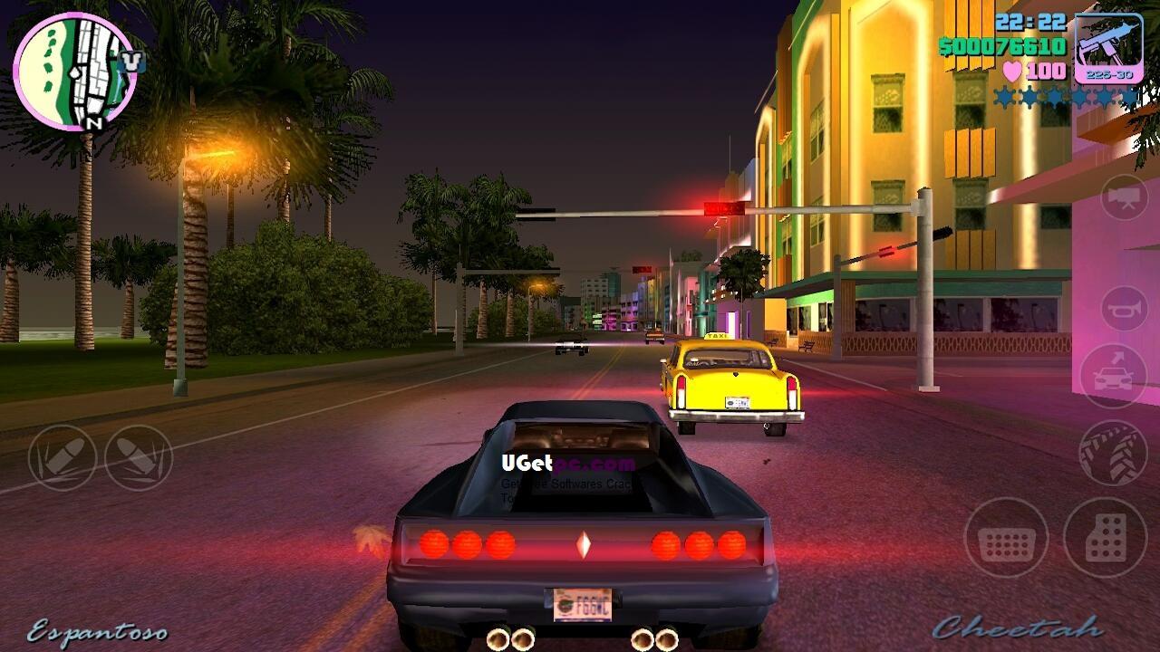 GTA-Vice-City-Game-pic2-UGetpc