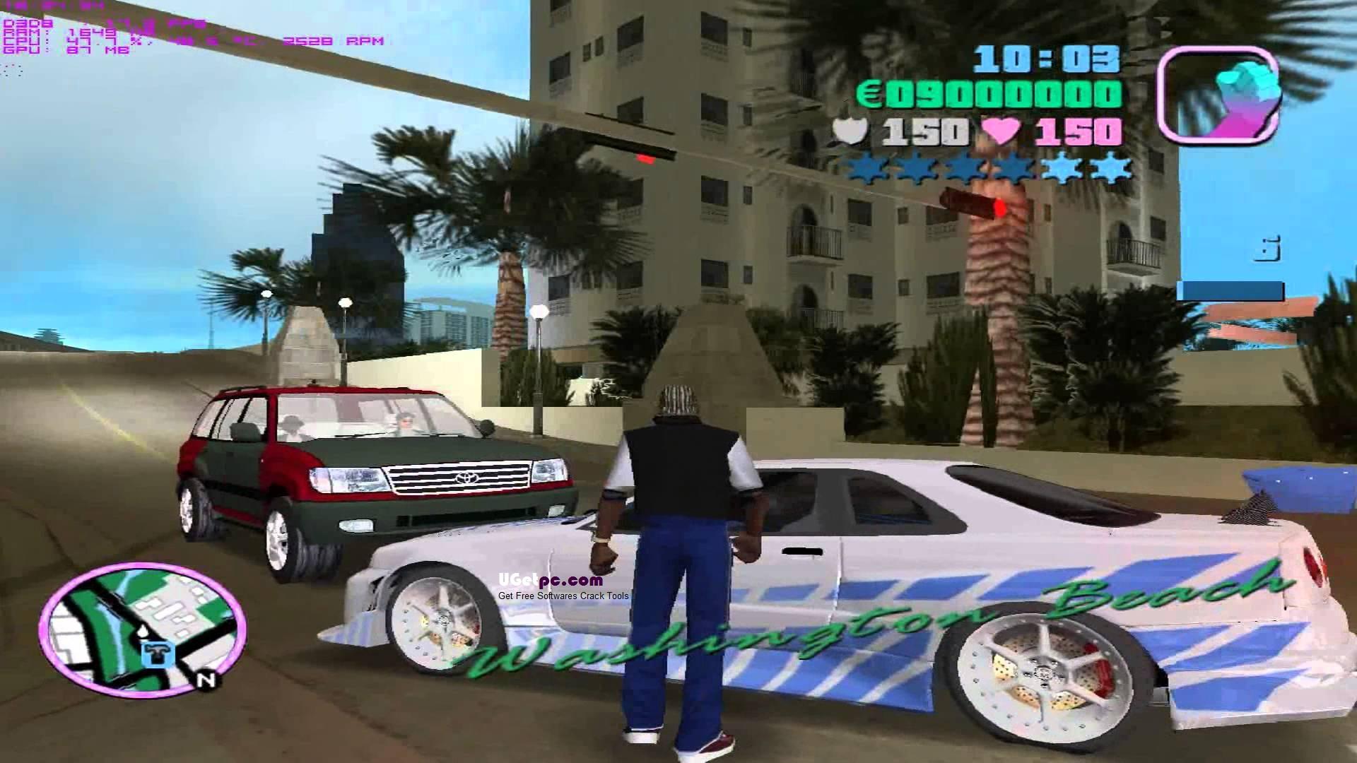 GTA-Vice-City-Game-pic3-UGetpc