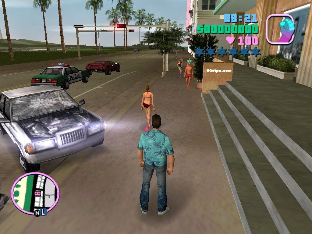 GTA-Vice-City-Game-pic6-UGetpc