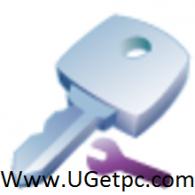Game Killer [GameKiller] Apk V4.10 Latest Version Free Download Here