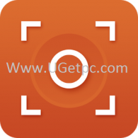 IceCream Screen Recorder Pro 5.77 Crack + Key [Full] Free Is Here!
