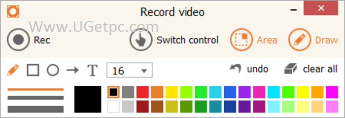 IceCream-Screen-Recorder-video-CrackSoftPC
