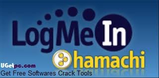 LogMeIn Hamachi-logo1-UGetpc