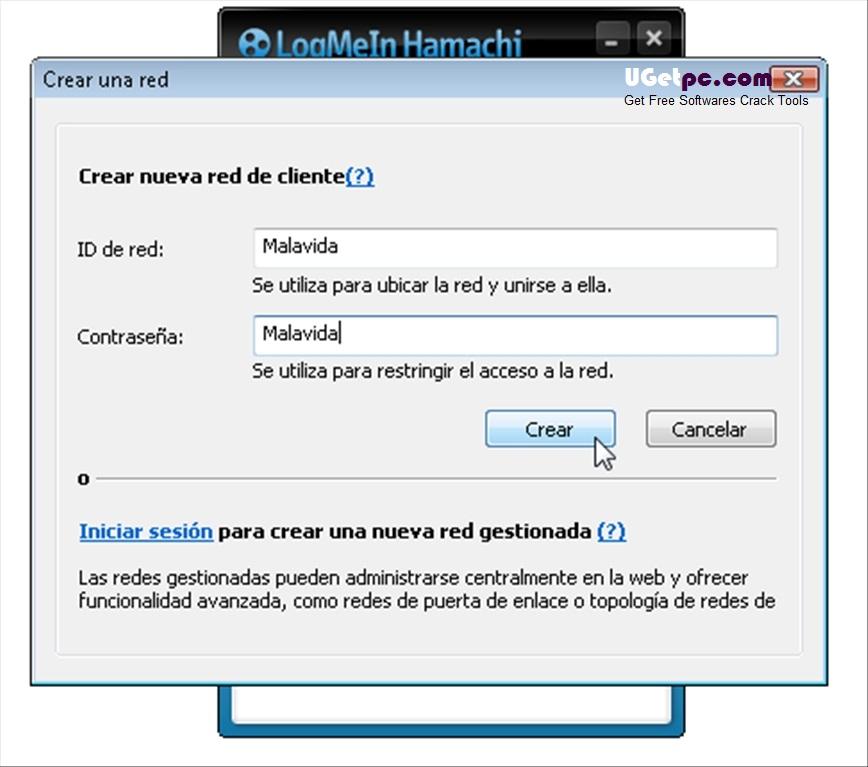 LogMeIn-Hamachi-pic3-UGetpc