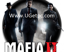 Mafia 2 Crack Download For PC Full Version Is Free Here [LATEST]