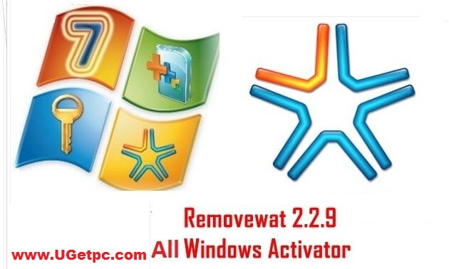 removewat free download for windows 8.1
