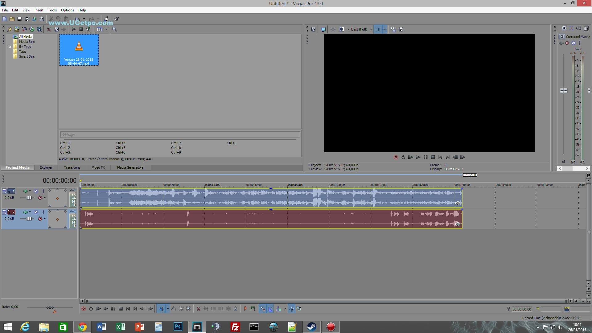 Sony-Vegas-Pro-pic3-UGetpc