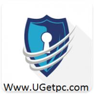 SurfEasy Secure Android VPN v4.0.3 APK Cracked Version Free Download