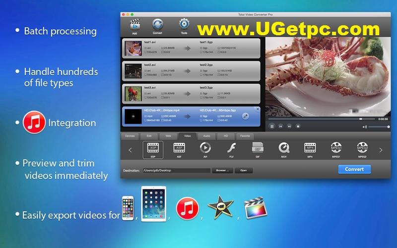 Video-Converter-pic4-UGetpc