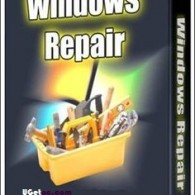 Windows Repair Pro v3.9.0 Crack, Keygen Is Free Here