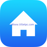 iLauncher APK 3.8.4.6 Cracked is Free Here! [Latest]