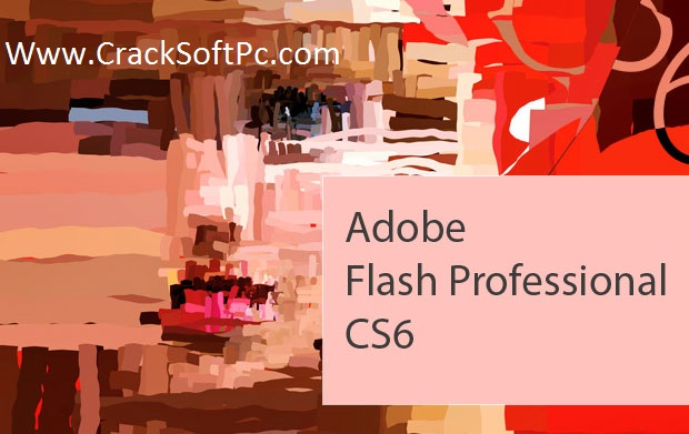 "Update: Adobe Photoshop CS6 13.0.4/13.1.2 fixes ""trial ..."