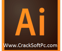 Adobe Illustrator CC 2015 Crack And Keygen Full Version Free Download Here