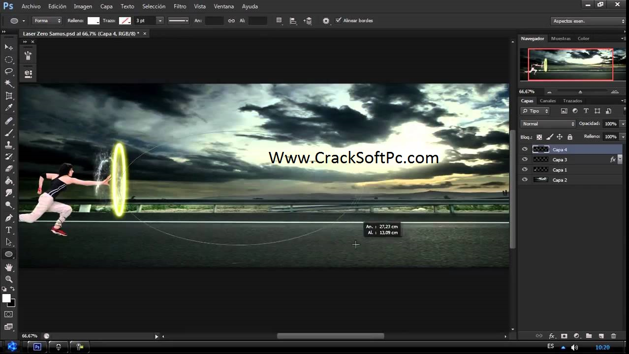 photoshop cc 2015 crack serial number
