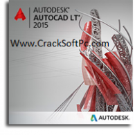 AutoCad 2016 Download Crack With Product Key Full Version [Free] Here