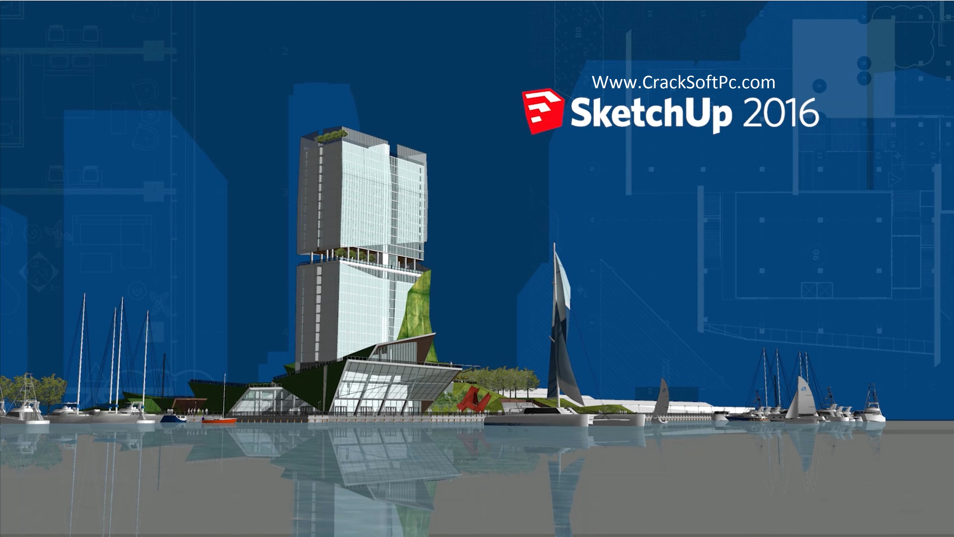 google sketchup 2016 license key