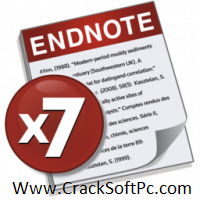 endnote x7 2.1 product key