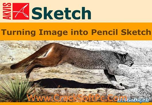 AKVIS Sketch-18-Crack-cover-CrackSoftPc