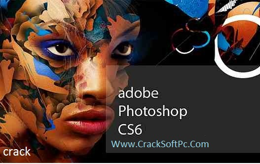 Adobe Photoshop CS6-Serial-Key-Cover-CrackSoftPc