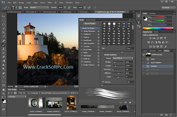 adobe photoshop cs6 license key 2018
