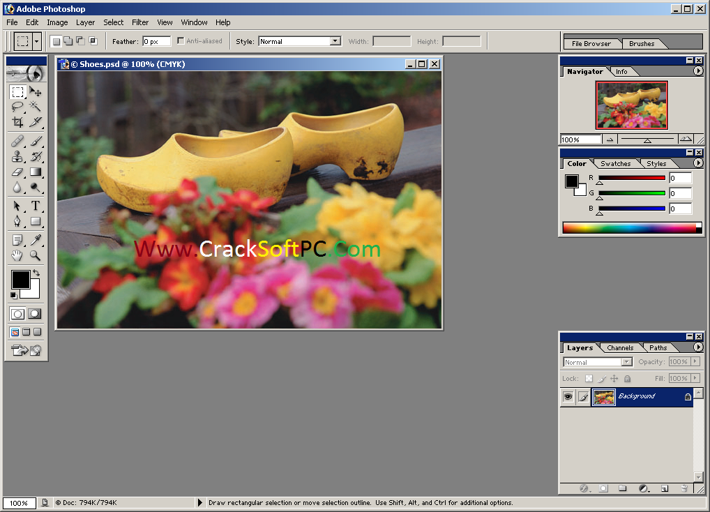 Adobe-Photoshop-Free-Download-Code-CrackSoftPc