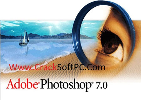 Adobe Photoshop Free Download-Cover-CrackSoftPc
