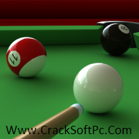 cue club free download full version for pc free download setup