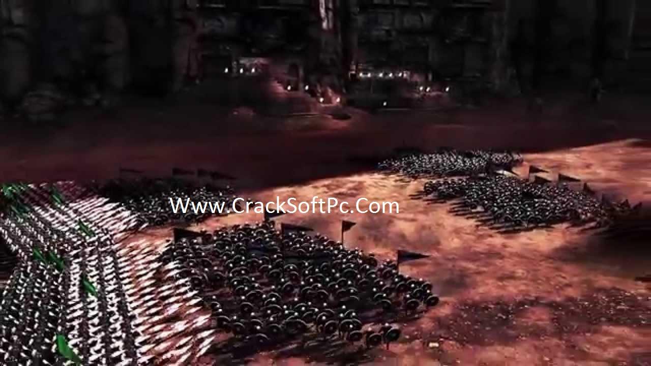 Dawn-of-Titans-Apk-Code-CrackSoftPc