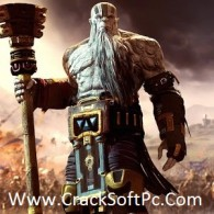 Dawn Of Titans v1.6.13 Apk Hack Mod Free Download Here