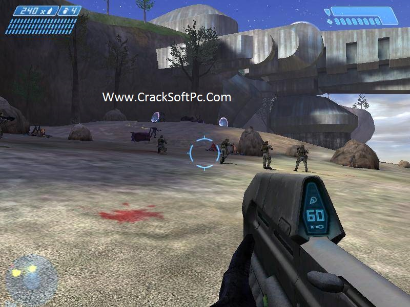 Halo-Combat-Evolved-Pc-Game-pic-CrackSoftPc