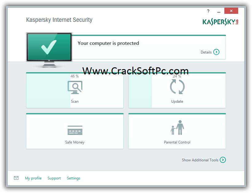 Kaspersky-Internet-Security-2015-key-code-CrackSoftPc