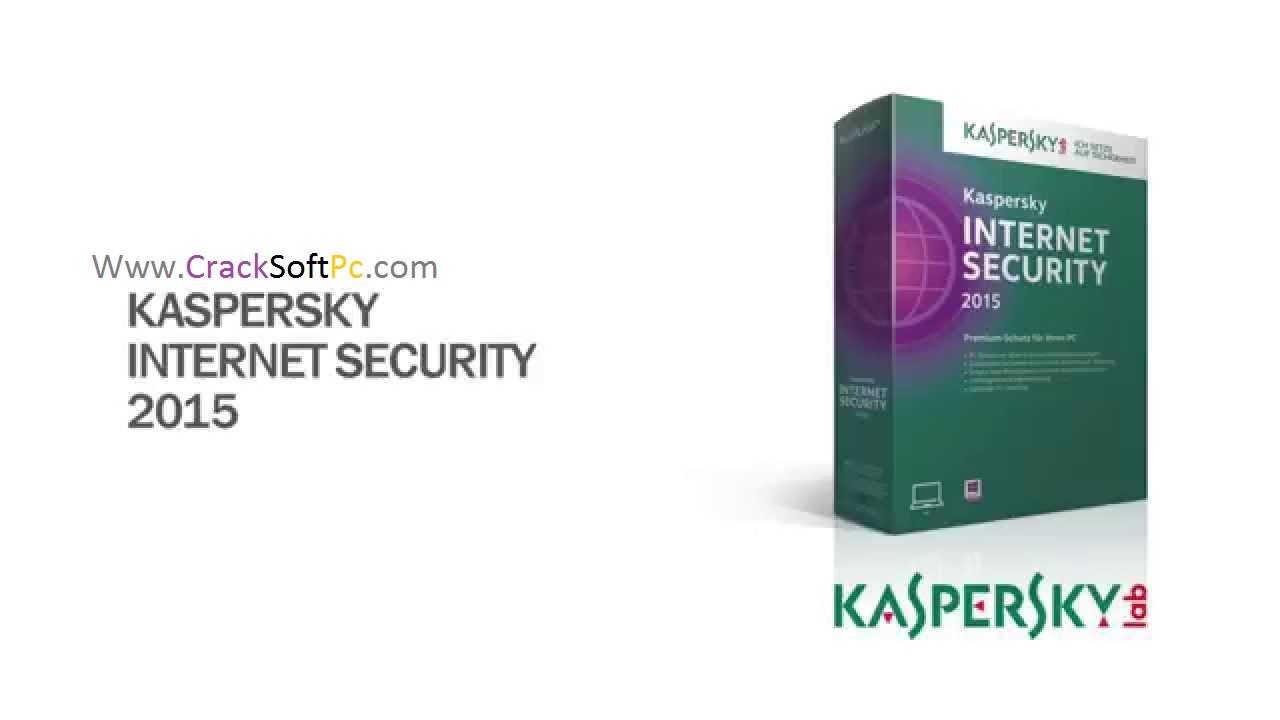 Kaspersky Internet Security 2015 keygen-cover-CrackSoftPc