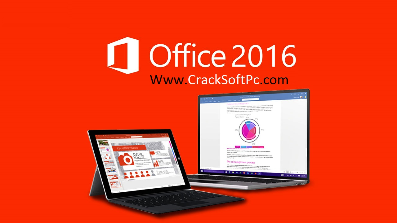 MS Office 2016 Key- cover-CrackSoftPc