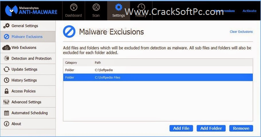 download malwarebytes anti-malware premium gratis