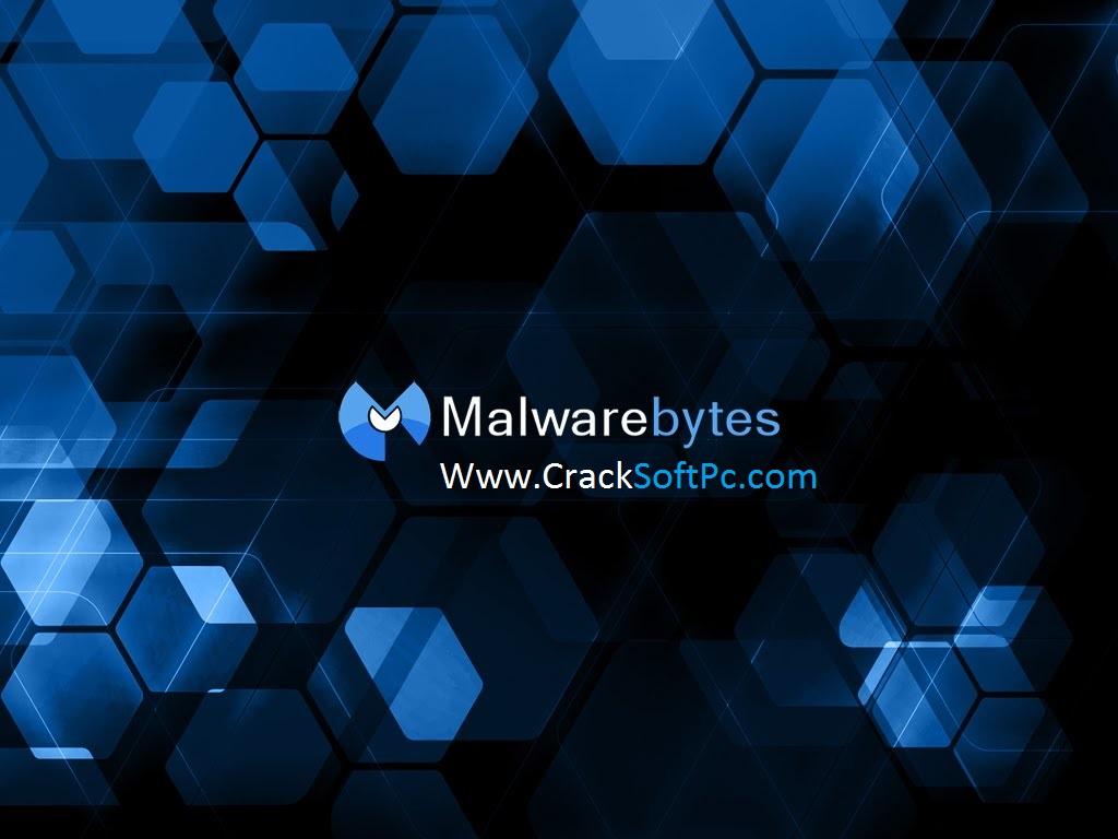 Malwarebytes Anti Malware Premium-Serial-key-cover-CrackSoftPC